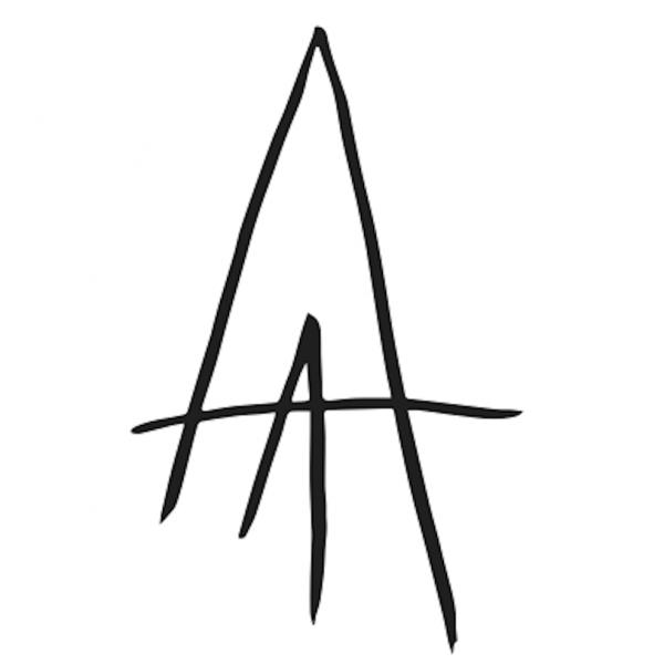 AAMcEvoy A logo